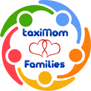 TaxiMom Family